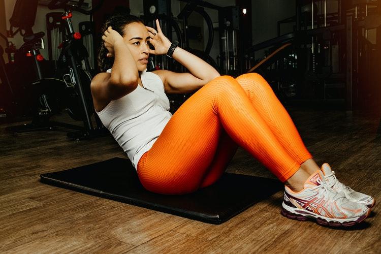 rev_fitness