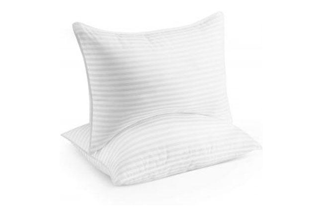 Neck-Support-Pillows
