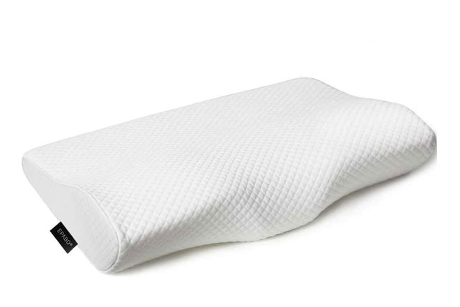 Best-Pillows-for-Sore-Necks